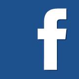 Redhawks facebook page