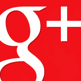 Redhawks google plus page